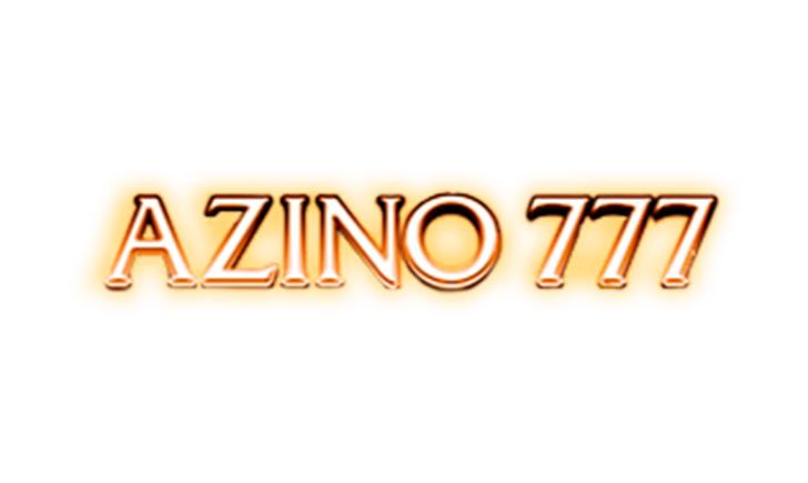 22 03 2019 азино777